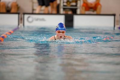 2018 Summer Classic Swim Meet Kate Kelly SJL