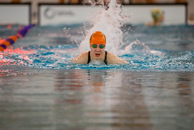 2018 Summer Classic Swim Meet Laura Pretty MPM