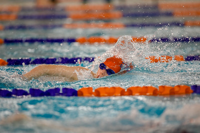 2018 Summer Classic Swim Meet Liam MacArthur CBSC