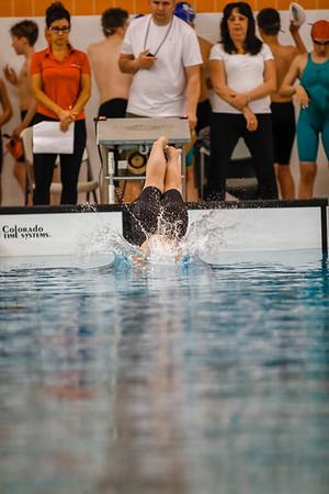 2018 Summer Classic Swim Meet Mia Farrell MPM
