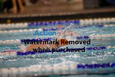 2018 Summer Classic Swim Meet Natalie Smart MPM