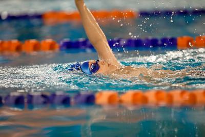 2018 Summer Classic Swim Meet Nathan Wilson SJL