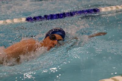 2018 Summer Classic Swim Meet  Stefan Karaivanov MM