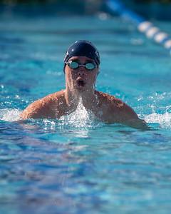 2018 Camden Swim First meet  All Photos Shine Rankin JR/SGSN
