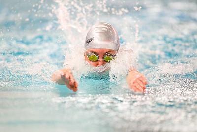 2019 MPM Sink or Swim Invitational
