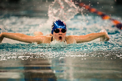 2019 Swim NL Summer Classic