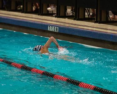 Tift Basketball/Tift Swim