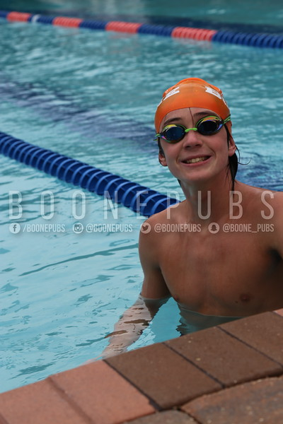 boys swim tryouts 8-31_evans_0001