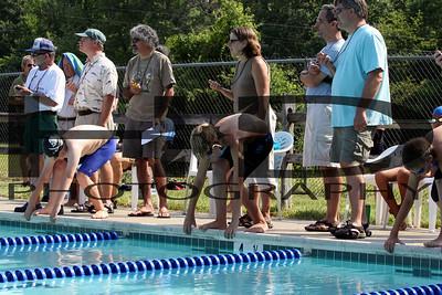 Swim 0713