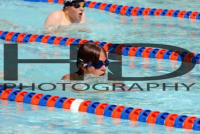 Swim 0727