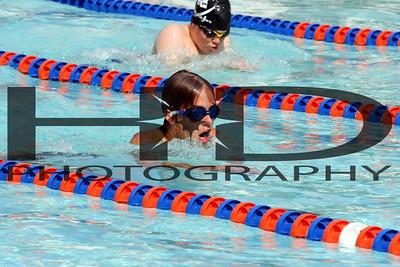 Swim 0725