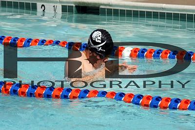 Swim 0731