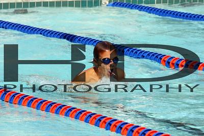 Swim 0723