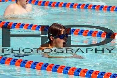 Swim 0728