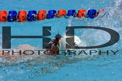 Swim 0014