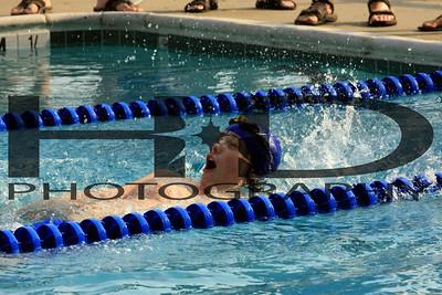 Swim 0021