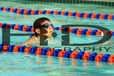 Swim 0044