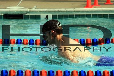 Swim 0024