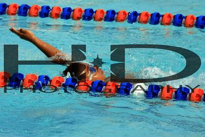 Swim 0011
