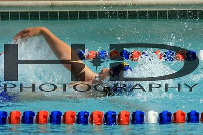 Swim 0017