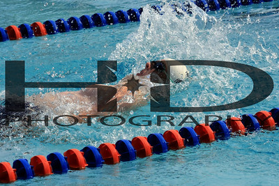 Swim 0016