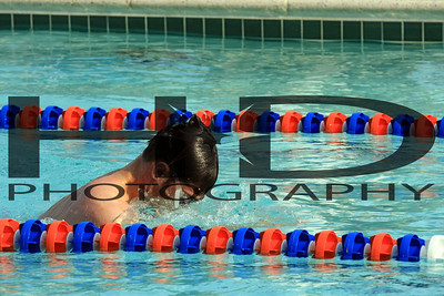 Swim 0029