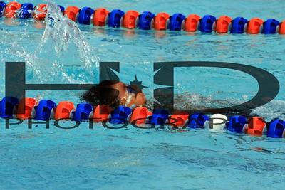 Swim 0012