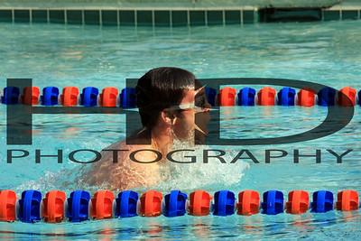 Swim 0031