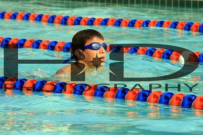 Swim 0045