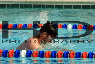Swim 0030