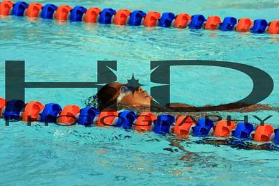 Swim 0013