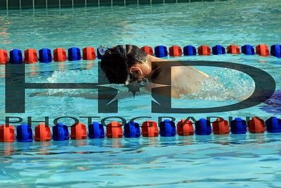 Swim 0023