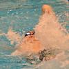 0118 county swimming 16