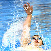 0118 county swimming 15