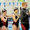 0121 focus swimming 1