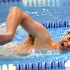 0118 county swimming 1