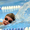 0118 county swimming 3