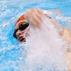 0118 county swimming 6