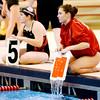 0121 focus swimmin 7