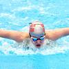 0118 county swimming 9