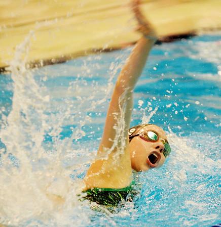 0121 focus swimming 3