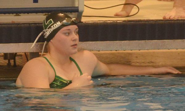 0118 county swimming 7