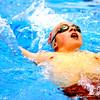 0118 county swimming 13