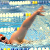0118 county swimming 5