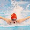 0109 countyswim 12