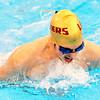 0109 countyswim 14