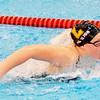 0109 countyswim 13