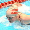 0105 county swimming 9