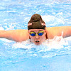 0105 county swimming 8