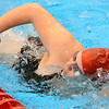 0105 county swimming 5